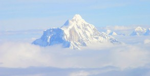 everest by viajar24hcom