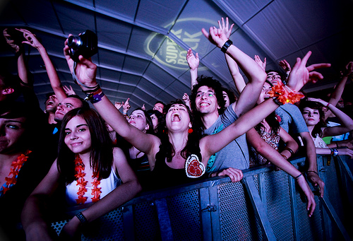Optimus Alive by Jose Goulao