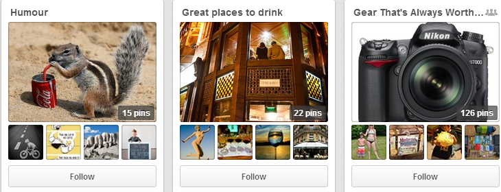 iain mallory on travel pinterest