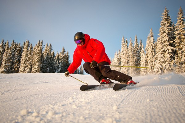 Cheap Ski Holidays: How to Hit the Slopes for Less