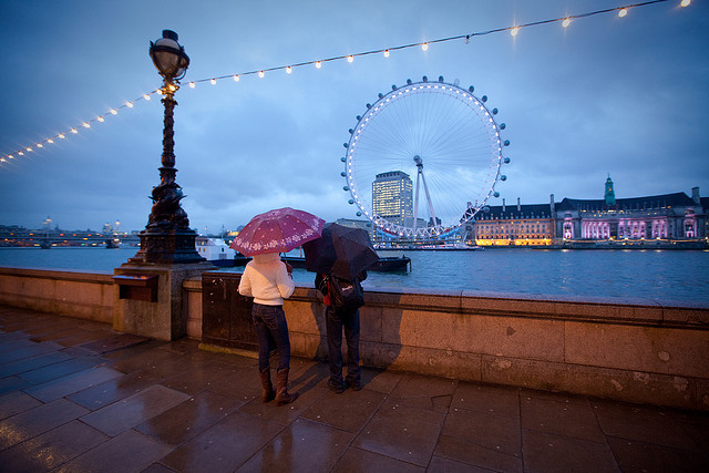 london eye via flickr by eschipul
