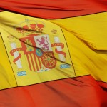 2. Spain and the Canaries