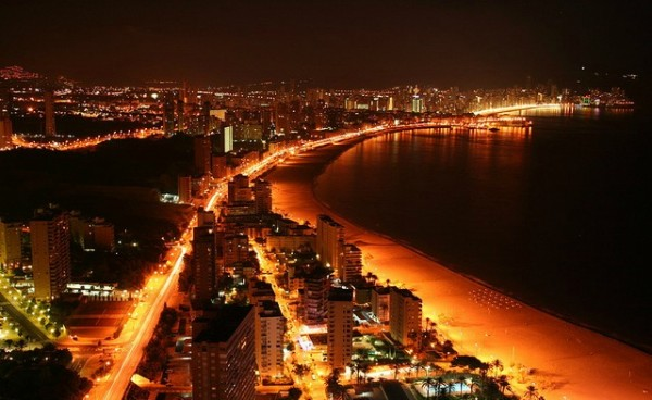 Live Music in Benidorm: Where Should You Go?