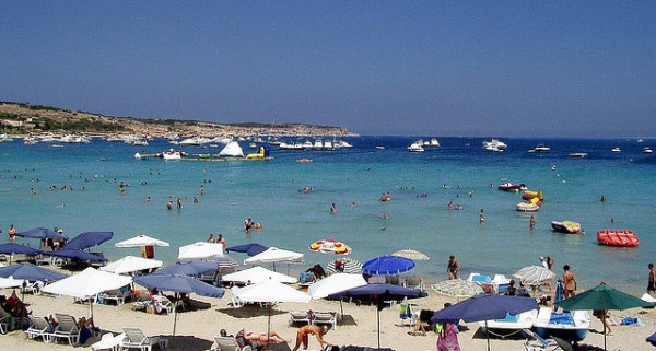 Monday Madness: Top Summer Holiday Deals