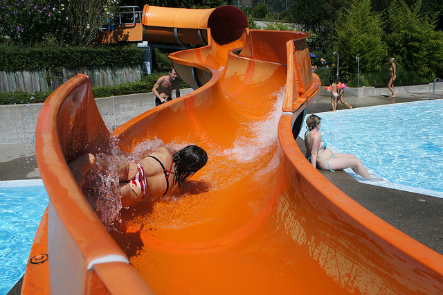 Holiday Discount Centre Blog Top Five Waterparks In Europe Book Your Holiday Here
