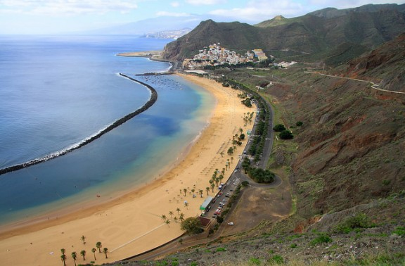Canary Islands by vll.sandl via Flickr