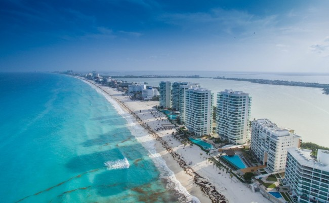 Some Like It Hot: The Best January Holiday Deals