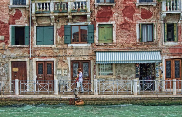 Hidden Venice: Explore the City off the Beaten Track