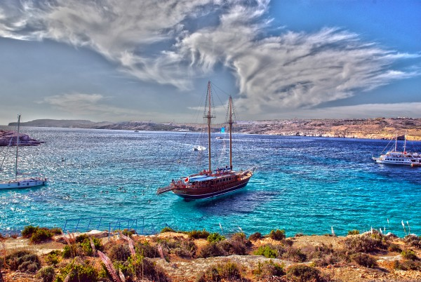 Malta Uncovered: Where to Go and What to See