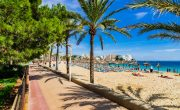 Beach Challenge – All Inclusive Holidays Under £300pp