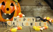 Trick or Treat: Scary Halloween Events Across Europe!