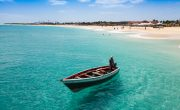 Top Things to see and do in Cape Verde