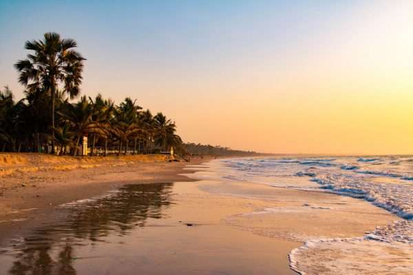 Gambia: Top 7 things to see and do