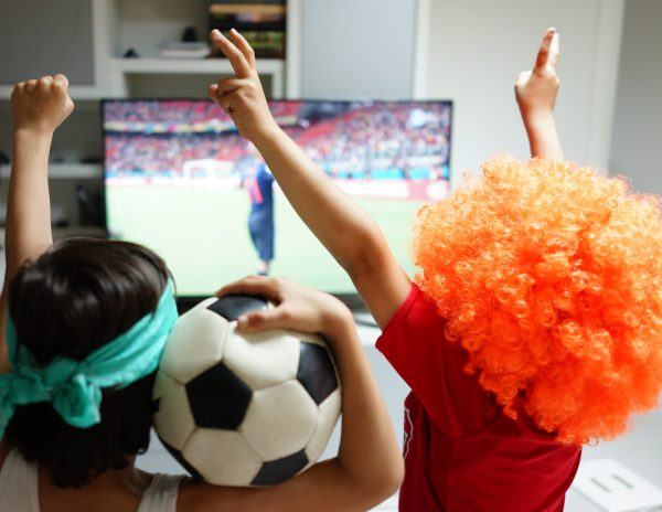 HDC Top Picks – World Cup 2018 Family Destinations
