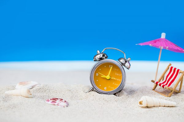 The Benefits of Booking a Last Minute Holiday